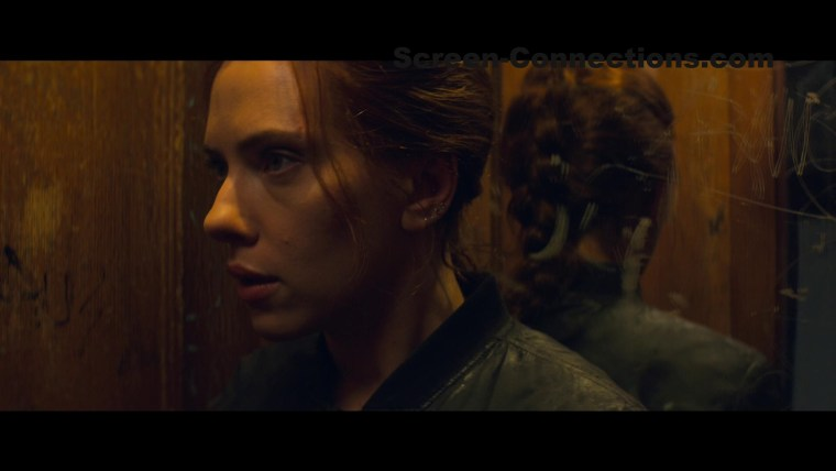 [Blu-Ray Review] 'Black Widow'; Now Available On 4K Ultra HD, Blu-ray, DVD & Digital From Marvel Studios 10