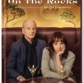 On.The.Rocks-DVD.Cover