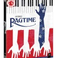 Ragtime.1981-Paramount.Presents.Blu-ray.Cover