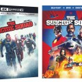 The.Suicide.Squad-4K.Ultra.HD.and.Blu-ray.Cover-art-Collage