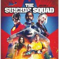The.Suicide.Squad-Blu-ray.Cover
