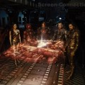 Zack.Snyders.Justice.League-Blu-ray.Image-04