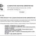 CARA.MPA.Film.Rating.Bulletin-10.13.21-Image-01