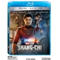 Marvel.Shang-Chi.And.The.Legend.Of.The.Ten.Rings-Blu-ray.Artwork