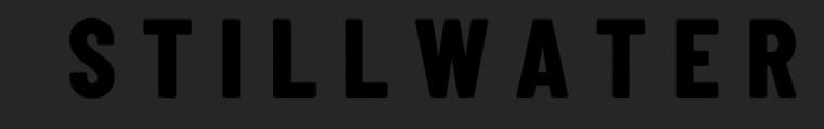 'Stillwater'; Arrives On Digital October 12 & On Blu-ray & DVD October 26, 2021 From Universal 7