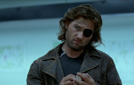 KURT_RUSSELL_ESCAPE_NEW_YORK_REMAKE_1000