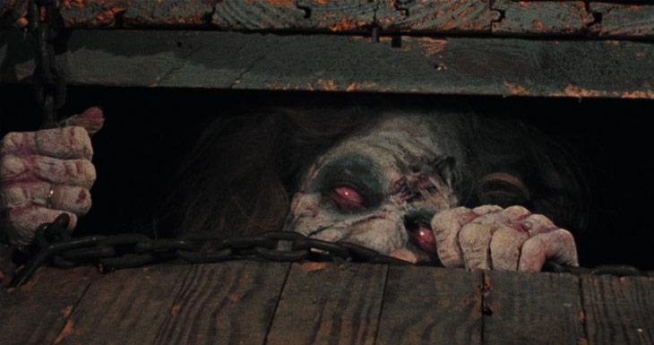 ff-evil-dead1981-1