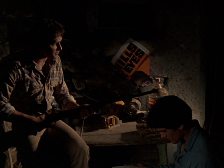 ff-evil-dead1981-4