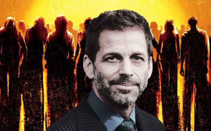 army-ofthe-dead-snyder