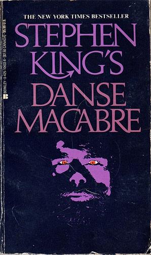danse-macabre-paperback