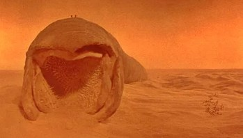 dune-movie-remake