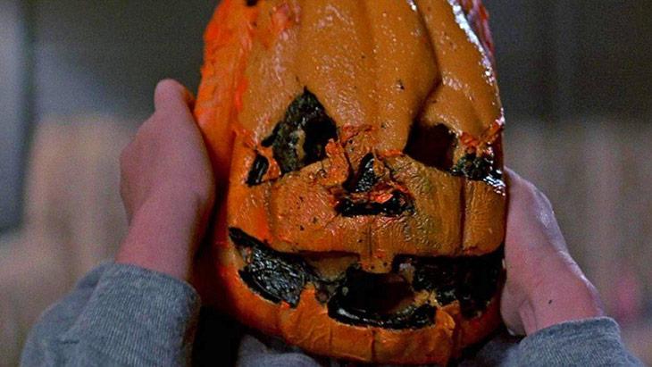 ff-halloweenIII-5