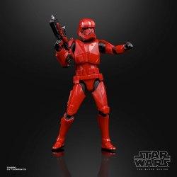 starwars-blackseries-sithtrooper-full