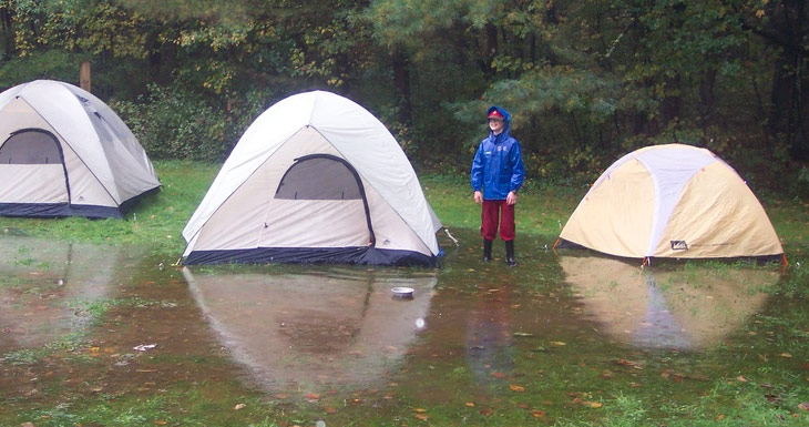 ff-alien-flooded-camporee