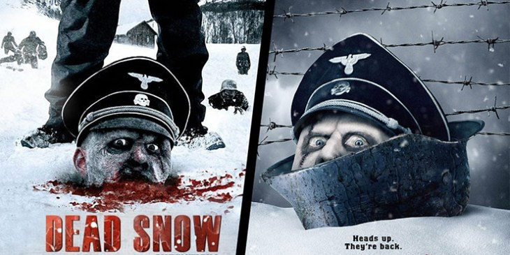 31-days-dead-snow-double-feature1