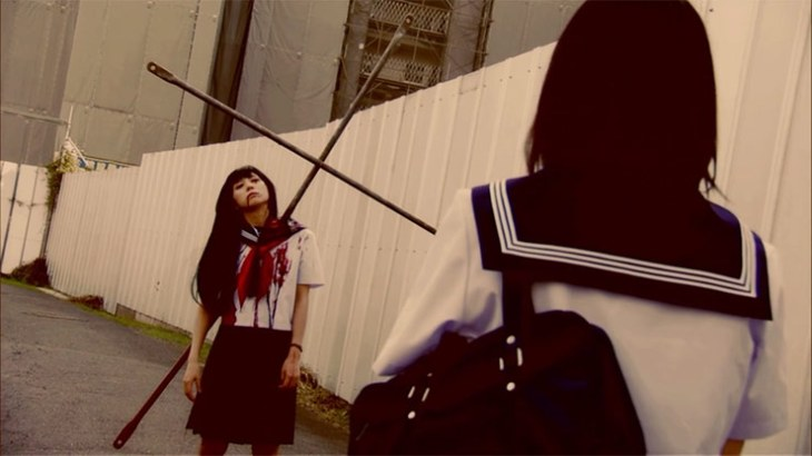 31-days-tomie-unlimited2