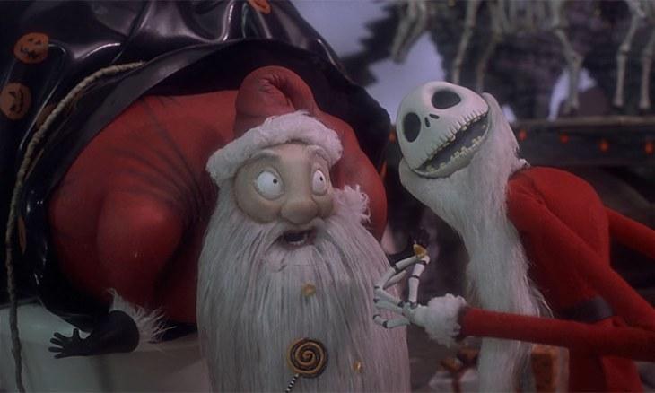 ff-nightmare-before-christmas1