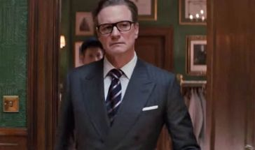 Colin-Firth-in-Kingsmen-The-Secret-Service