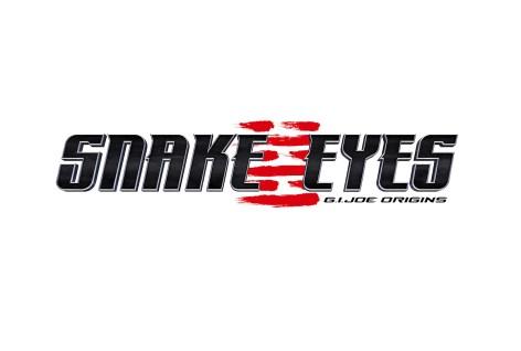 Snake-Eyes-Logo-White
