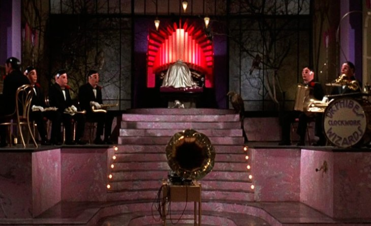 ff-dr-phibes-double-feature1