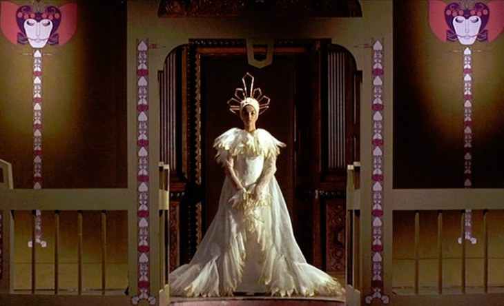 ff-dr-phibes-double-feature3
