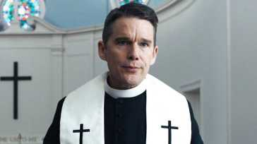 first-reformed-1