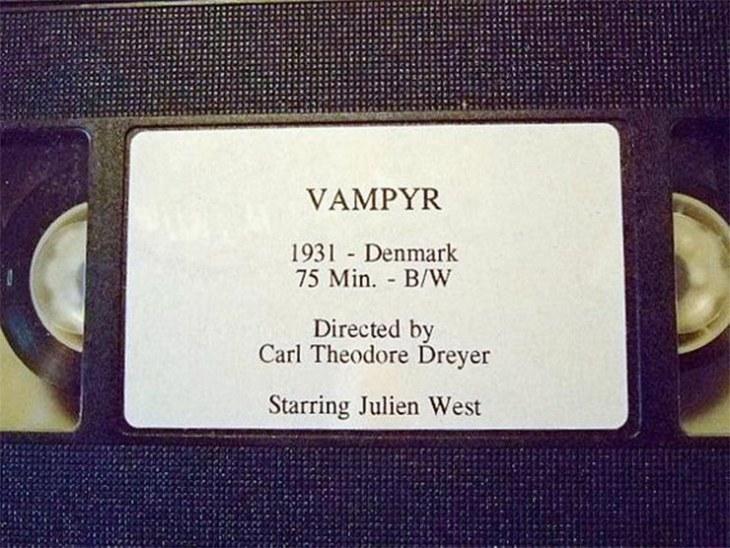 vampyr-vhs