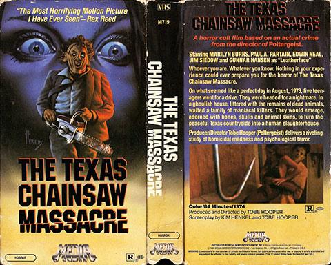 ff-texas-chainsaw-5