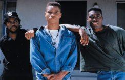 Boyz-n-the-Hood-1-620x400