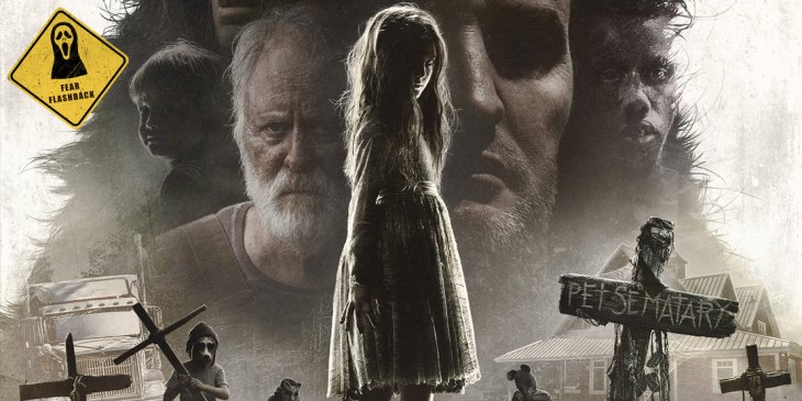 ff-pet-sematary-2019-featured