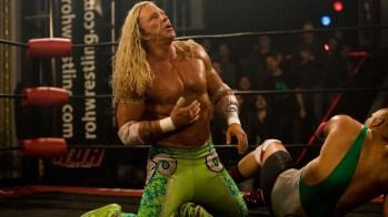 the-wrestler-mickey-rourke