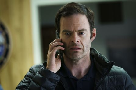 barry-Bill Hader
