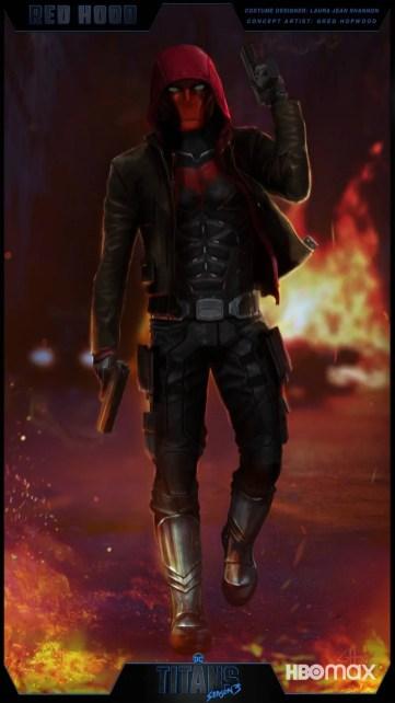 titans-red-hood-concept-art-1242336