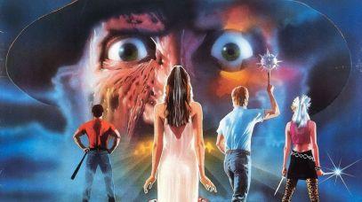 A-Nightmare-on-Elm-Street-3