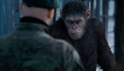 War_for_the_Planet_of_the_Apes__Large.jpg