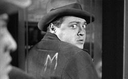 M_(1931)_thumbnail