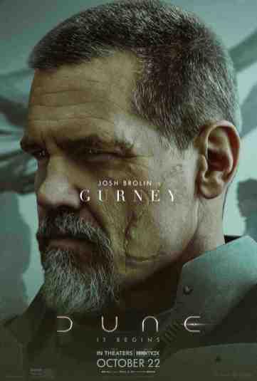 Dune-Poster-Gurney