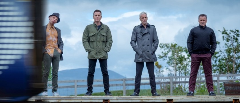 T2- Trainspotting.jpg