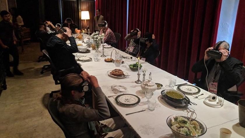 engadget2017_dinnerparty-ra.jpg