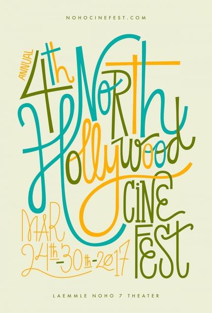 North Hollywood CineFest 2017 kicks off tonight