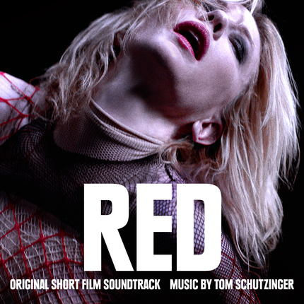 RED: Listen To A Track From The Soundtrack Of Cate Blanchett Starring Short