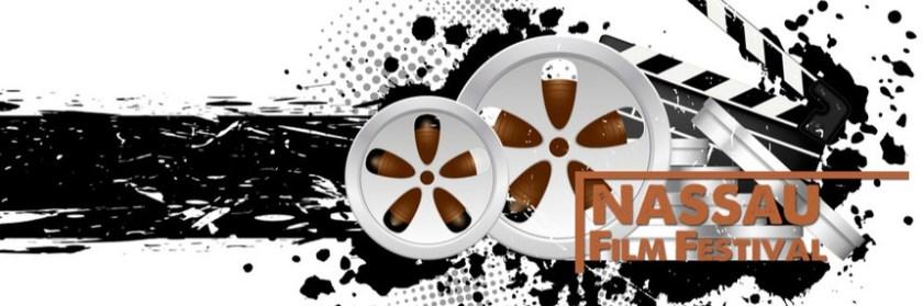Nassau Film Festival reveals 2017 lineup