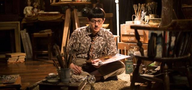 Japan Cuts 2017: Lineup includes Sono's ANTI-PORNO and Joe Odagiri in Person!