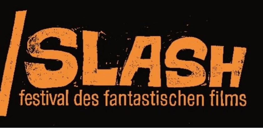 Slash Film Fest Dispatch: International Genre Gems Enrapture the crowd in Vienna