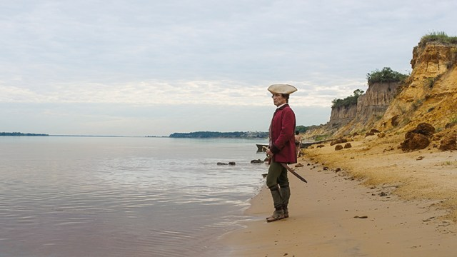 Review: ZAMA, Lost in the Heart of Darkness