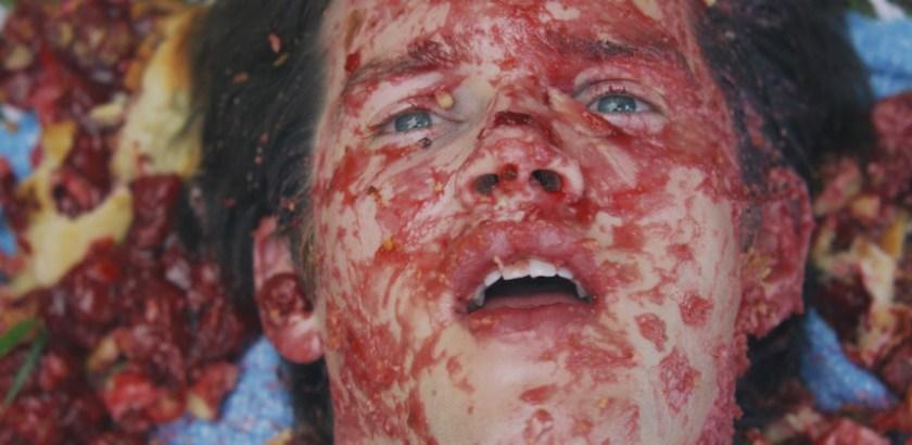 Watch LA PETITE MORT: the Sexual Misadventures of a Subversive Fairy Tale