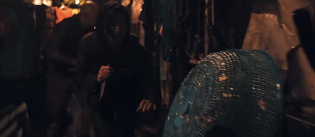 First Trailer For Erik Matti's BUY BUST Teases Dark Brutality
