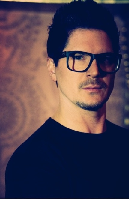 DEMON HOUSE: Freestyle Media Acquires Zak Bagans' Haunted House Doc For March Release