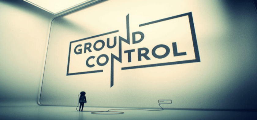 Universal Cable Productions and Ground Control Team Up In Search of Fresh Talent