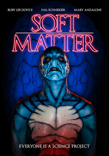 SOFT MATTER: Is it a Good Light? Watch This Exclusive Clip